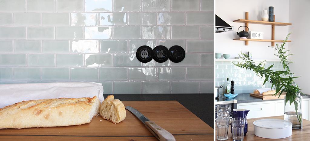 L13_Küche Fliesen