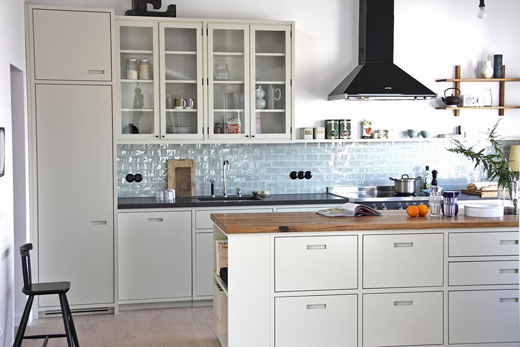 L13_Küche