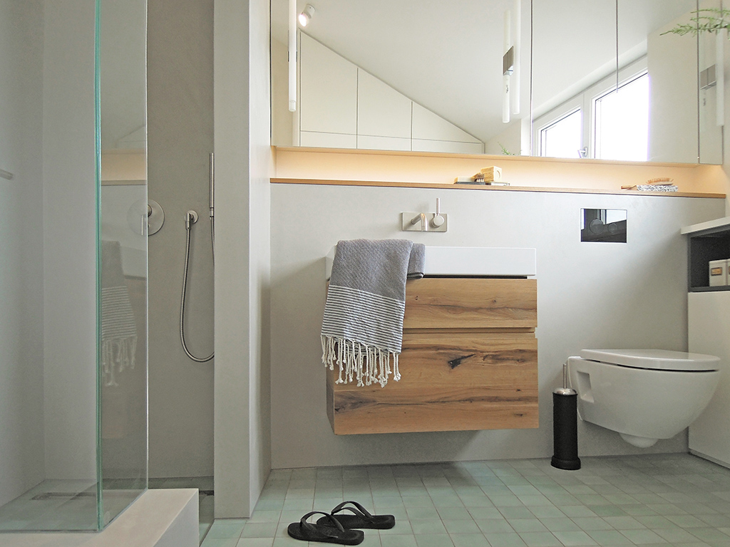 penthouse berlin atelier raumfragen. Black Bedroom Furniture Sets. Home Design Ideas
