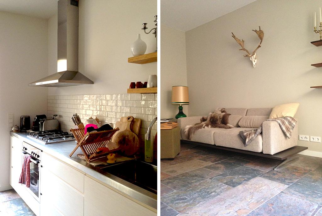 M13_Sofa,Küche